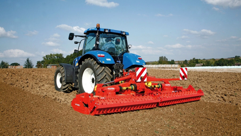 Kuhn newholland2