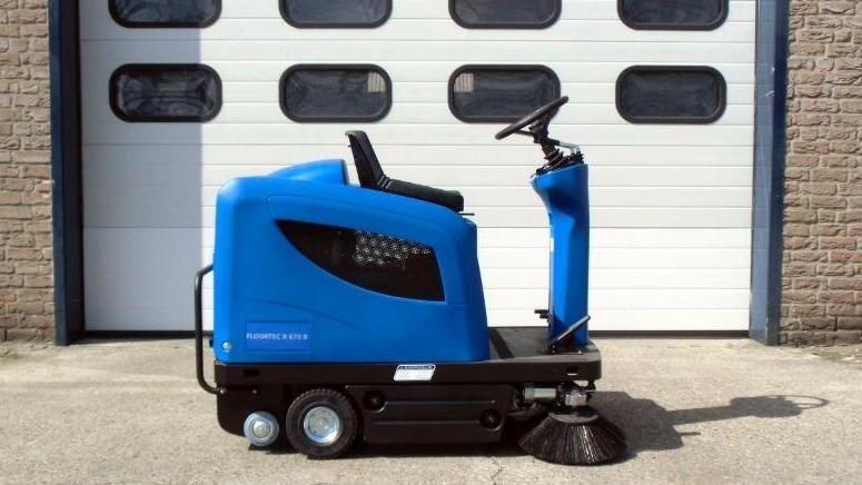Allround floortec22062015